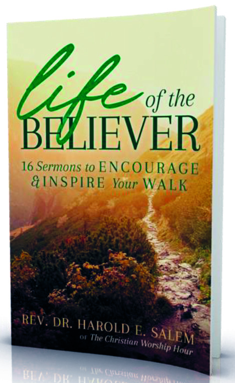 Life of the Believer
